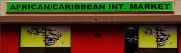 cropped-african-store-banner.jpg